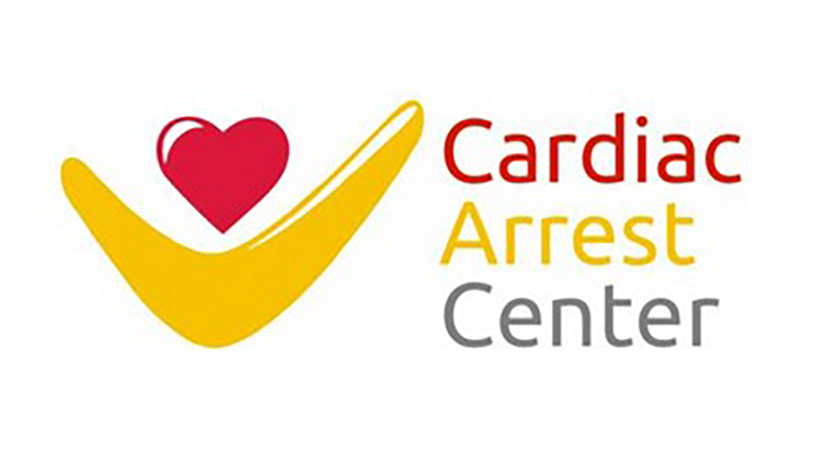 Cardiac Arrest Center