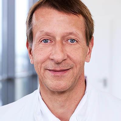 Dr. Weidmann